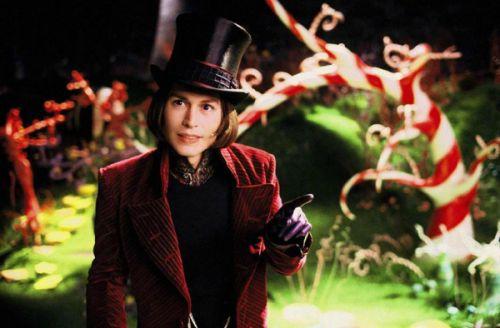 《查理和巧克力工厂》前传电影《旺卡》开拍 主演全阵容曝光