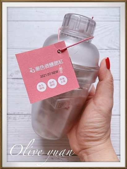 【观玲老师爱彩妆】专柜+开架5品牌推荐:超实用!不分季节超美新色和新品分享!