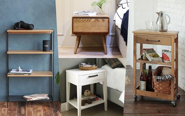 除了IKEA必逛这些!5间好评价系千元平价家具推荐,走走家具、创意家居、AJ2价格很可哦!
