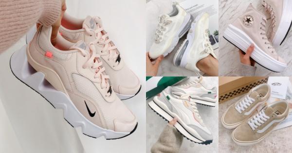 接下来买这几双!2021新清单【微厚磅球鞋TOP10】Nike、adidas、NB必收型号推荐!