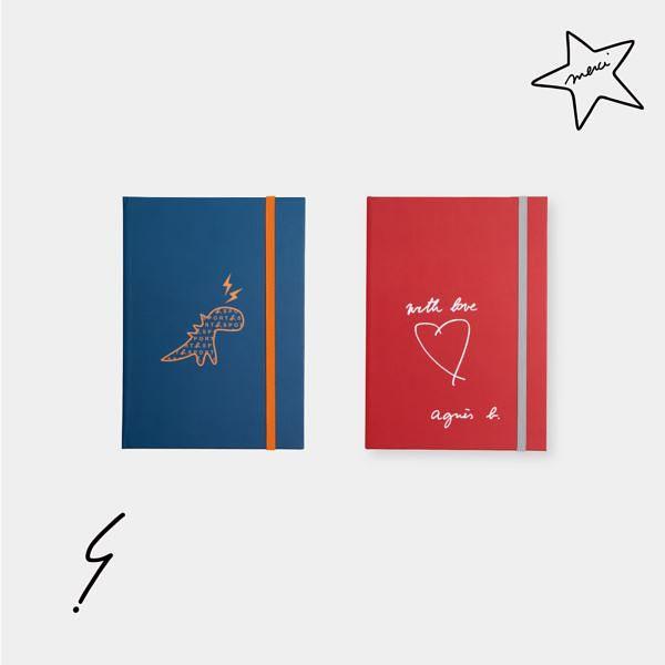 来康是美加价购精品!agnès b.证件夹、购物袋共9款生活小物,加购价超便宜,速看!