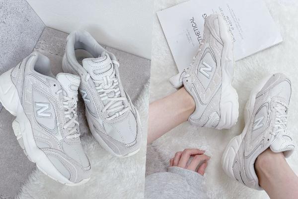 2021球鞋品牌推荐:代购爆款型号TOP10开揭!NIKE、New Balance、阿迪达斯在线