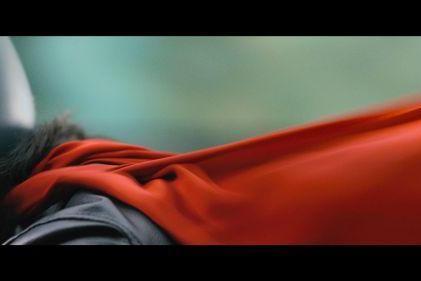 《假面骑士》系列50周年纪念作《新·假面骑士》演员阵容公开