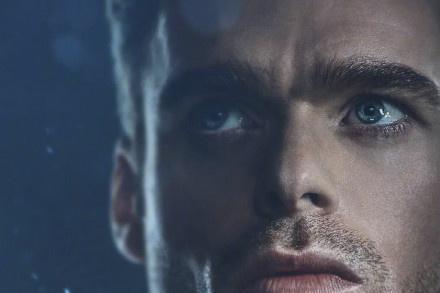 漫威新片《永恒族》发布角色海报 全新超英战队集结