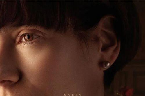 传记电影《斯宾塞》曝光角色海报 主要角色悉数登场