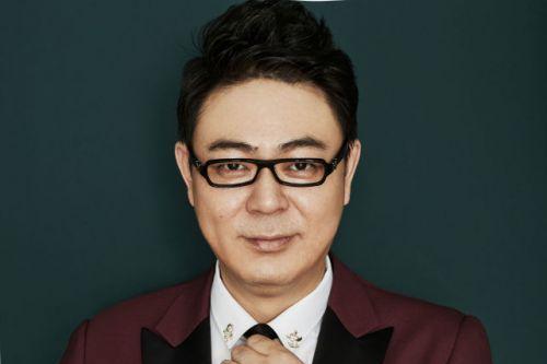 电影《爸爸妈妈别离开我》在上海开机 著名导演杨真执导