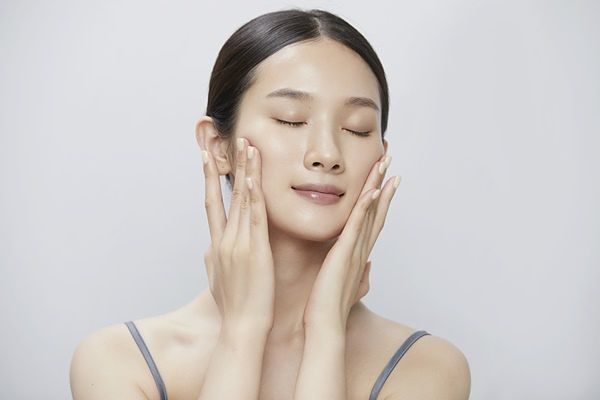 英国NO.1顶级奢华护肤品牌ELEMIS爱莉美 正式进入台湾 ! 台湾官网开幕庆5大反馈看这里 !