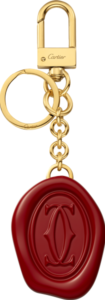 卡地亚最美限定店!首座『The Cartier Box』概念店LOVE手环、钉子戒指许愿礼物大集合!