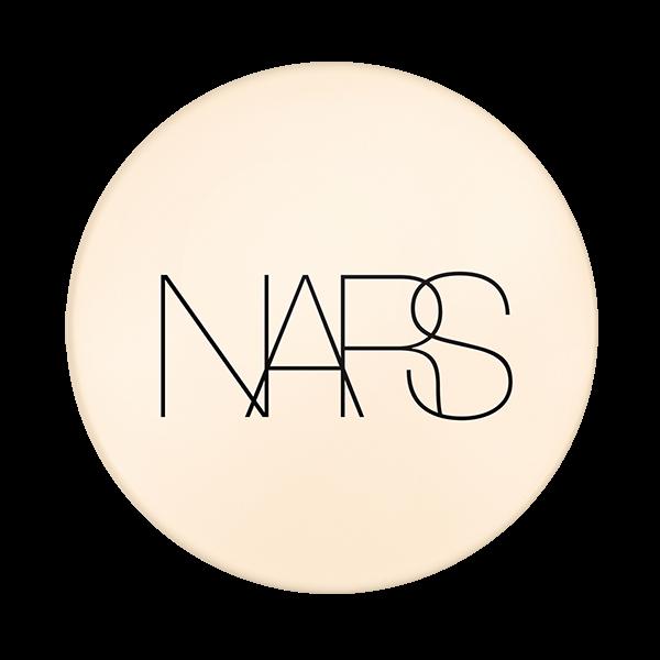 拍出女主角底妆!2021全新NARS「#小肌蛋气垫粉饼」高防护/最服贴/超持妆!1秒拍出无瑕水煮蛋肌