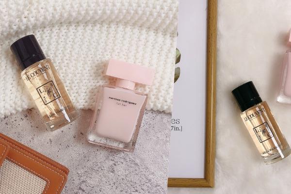 费洛蒙最高香水推荐TOP10!年度迷魂级Dior、diptyque...香水让搭讪率狂升