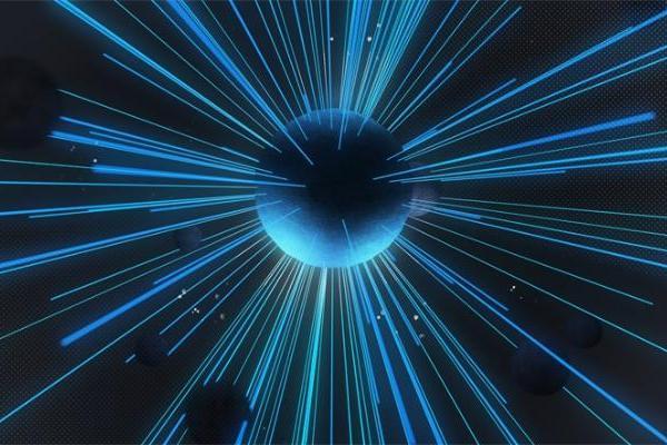 科学家确定伽马射线的来源,首次在超新星遗迹中实现量化