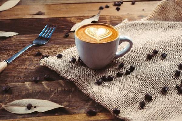 史上最大规模咖啡研究发现:每天喝三杯咖啡对健康有益