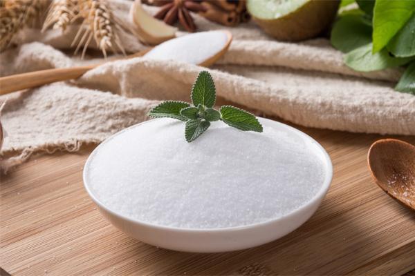 吃对盐,能救命!两大顶级医学期刊共同证实:用钾盐代替钠盐,可降低死亡率