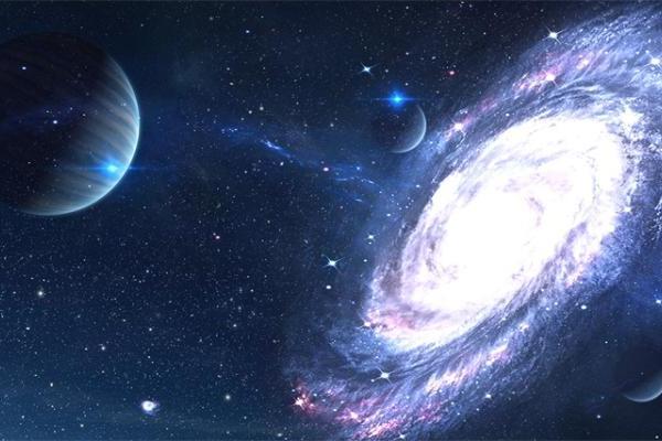 """吸进去的是干净的,流出来的却变""""污""""了!研究发现造星会排出污染废气"""