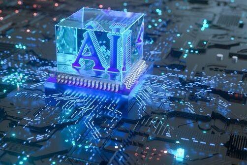 人工智能统治世界受挫!美国法院判定AI不能被认定为专利发明者