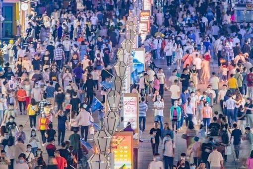 重磅!一项日本研究发现:现代日本人可能是中国汉族后代