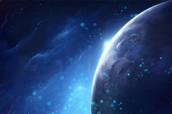 """难倒天文学家!望远镜接收到""""幽灵""""无线电,无匹配天体类型"""