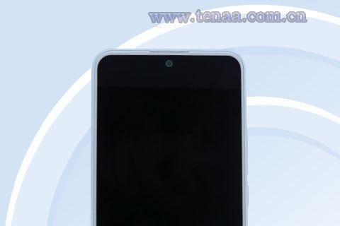 格力新款5G手机曝光!王自如加盟后收款产品,搭载骁龙870