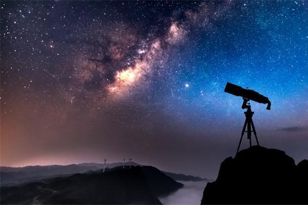 中国正式成为SKA天文台国际组织成员国,迎来全新阶段!