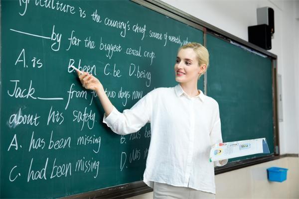 上海中高考英语将降至50分?上海市教委回应:消息不实
