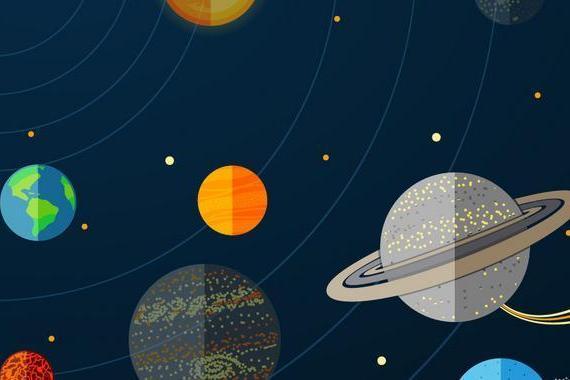 太阳是怎样诞生的呢?科学家称研究年轻恒星是了解太阳系的关键
