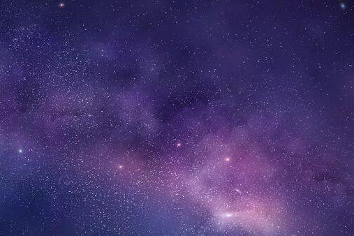 维珍银河送老板上太空被曝出现重大事故 偏离指定航线近2分钟触发警报