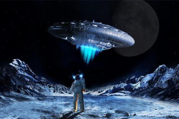 火星上的加油站?宇航员将通过二氧化碳转化甲烷燃料