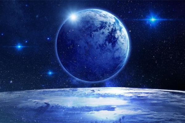 研究发现:白矮星的磁场随着年龄的增长而变强