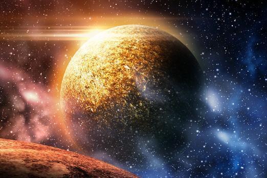 研究发现:低空磁重联可能是木星极光的驱动力