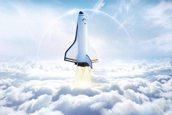 90岁高龄!《星际迷航》著名演员将前往太空,10月搭乘蓝色起源飞船