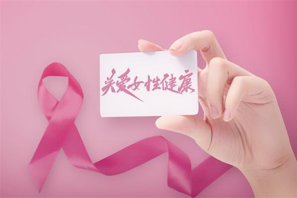 14万人研究显示:人工智能提高乳腺癌检查准确性,最高达到96%