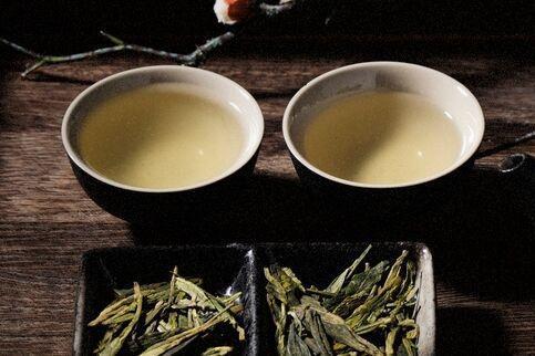 神奇的东方树叶!研究发现:多喝茶让你更聪明,不怕困难挑战