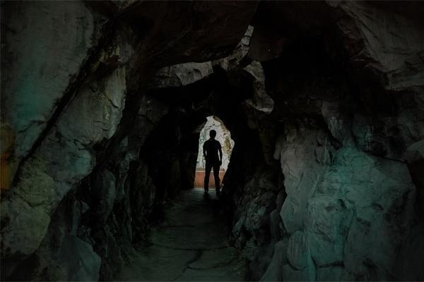 重磅!河南仙人洞发现3万年前现代人头骨,填补中原地区人类演化空白