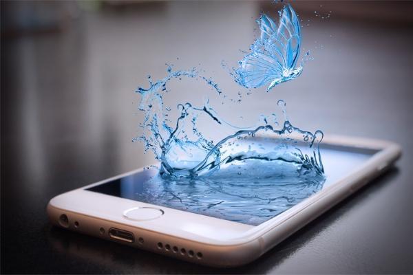 iPhone13不允许第三方更换屏幕,否则Face ID失效?