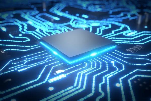 """三星联手哈佛研发黑科技:拟用神经形态芯片""""复制""""人脑"""