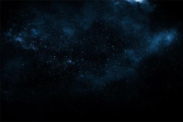 """""""超新星安魂曲""""将于2037年强势回归,天文学家称可以看到爆炸发出的强光"""