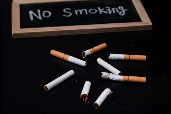 监狱里的囚犯有吸烟问题怎么办?远程医疗可帮助戒烟