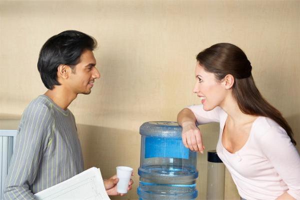 新方法可从饮用水中去除有毒重金属,去铅率高达95%