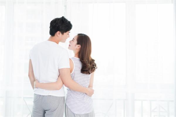 生活习惯也会影响你的另一半?研究表明夫妻双方某些疾病的发病率相似