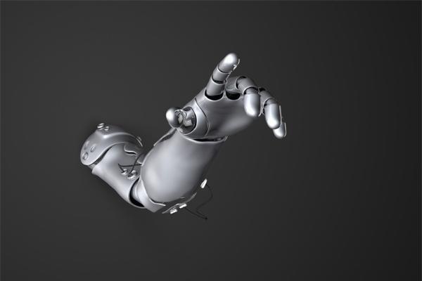 科学家发明新型机械手臂,长度为真人手臂2.5倍,可用于外科手术和建筑工程