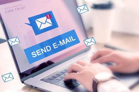 工作邮件太多,压力巨大?研究:提高邮件质量可限制电子邮件的负面影响