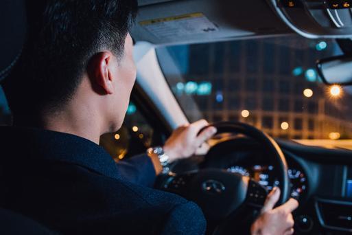 预约打车服务会增加交通拥堵?不一定!