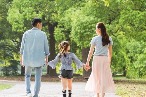 走路越多,人活得越长寿!每天步行7000步,死亡的风险可降低70%