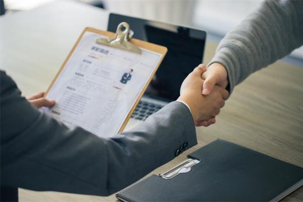 头部量化私募年薪百万元招聘实习生?企业:属实,针对特殊人才计划