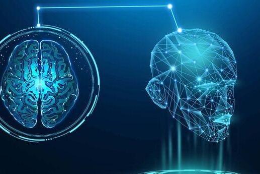 考试必备!研究发现:大脑在清醒休息时,以20倍的速度回放新记忆
