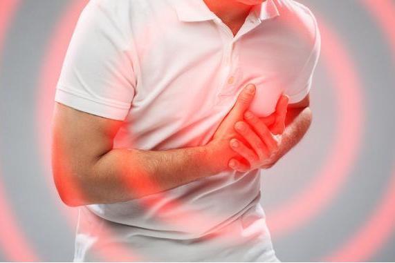 研究发现:肺功能的下降可导致心脏性猝死的发病风险增加23%