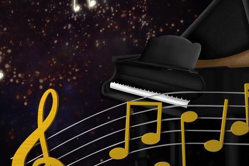 古典音乐能缓解癫痫!听莫扎特的K448对耐药性癫痫存在治疗潜力