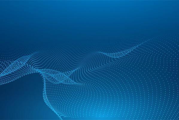 """《自然·通讯》:中科大团队实现""""无噪音光子回波""""量子存储方案"""