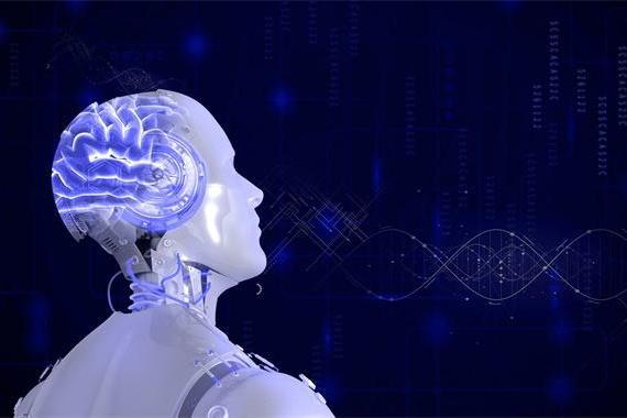 人工智能的又一大贡献?新的算法改进脑刺激设备来治疗疾病