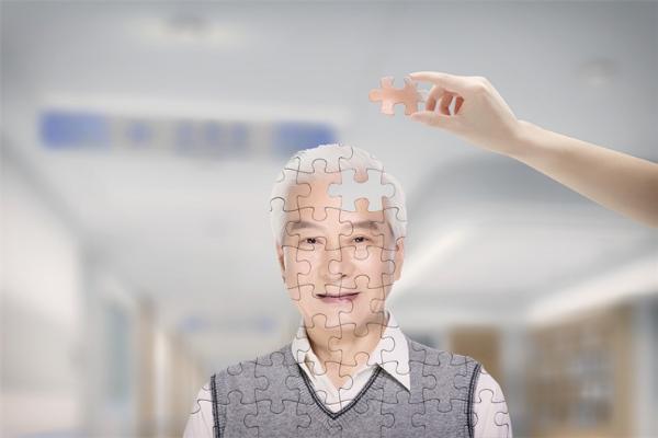 """研究表明高血糖导致大脑两个区域""""过度交流"""",从而损害工作记忆"""
